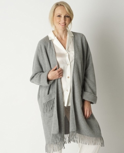 f6c912f471 LADIES WOOLEN DRESSING GOWNS - News Luxury dressing gowns